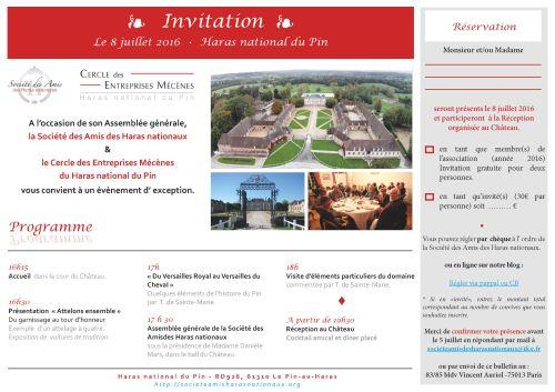 invitation-080716-V6