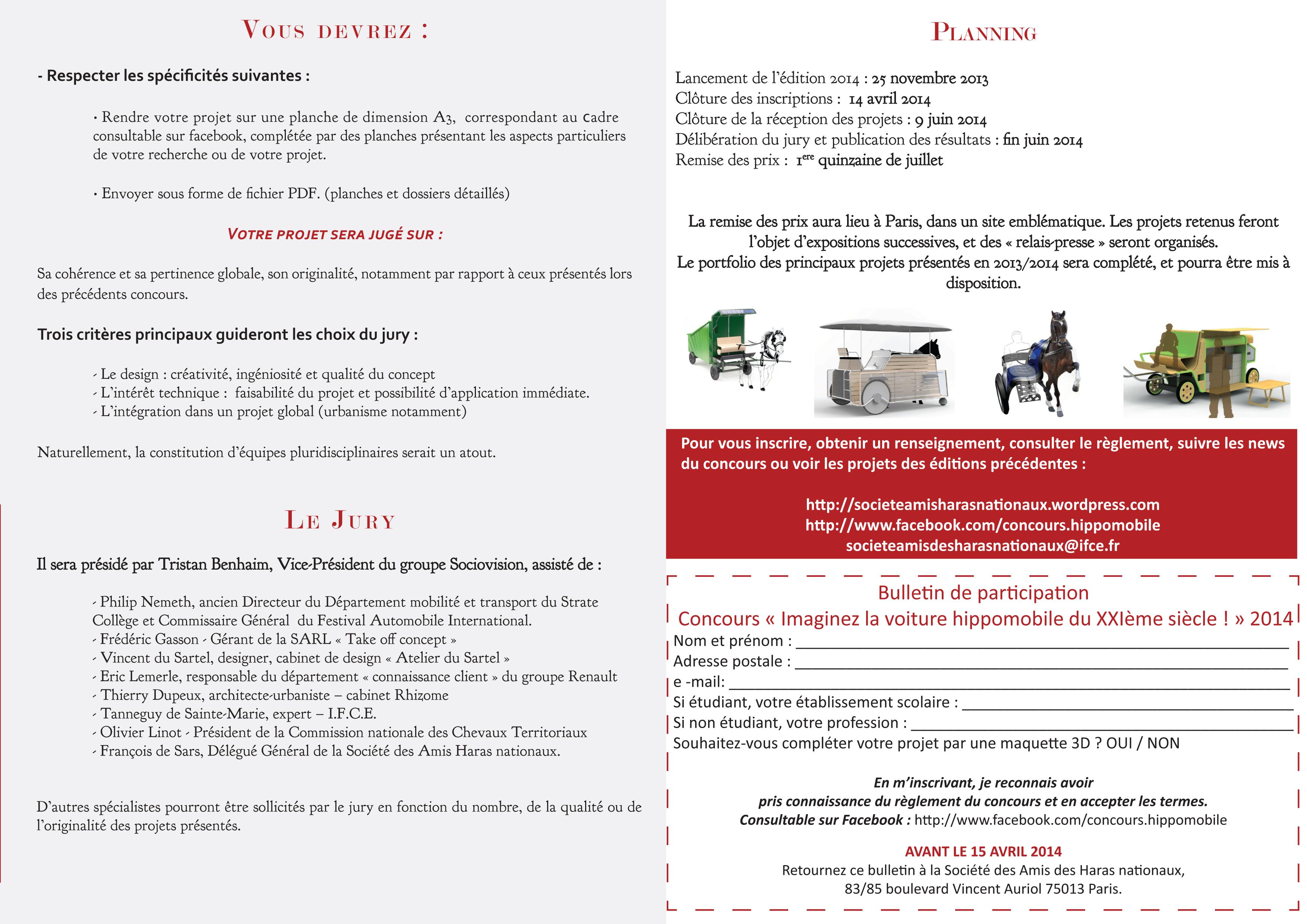 la rencontre mp3 download Saint-Priest