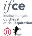 Logo-ifce-Vertical_Simple_Quadri-266x300