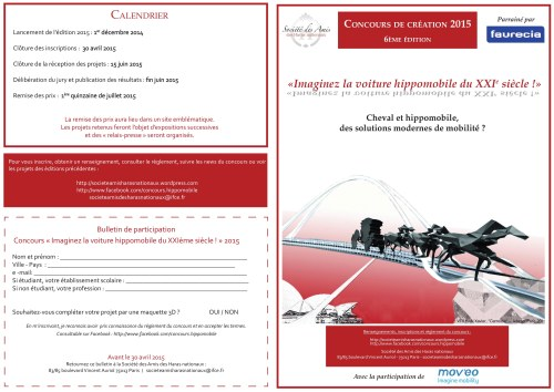 Flyerconcours2015.indd