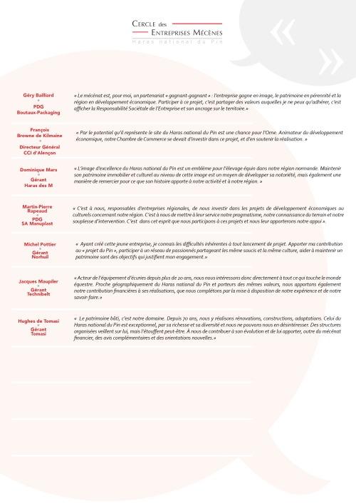 CEM-Pin-témoignages