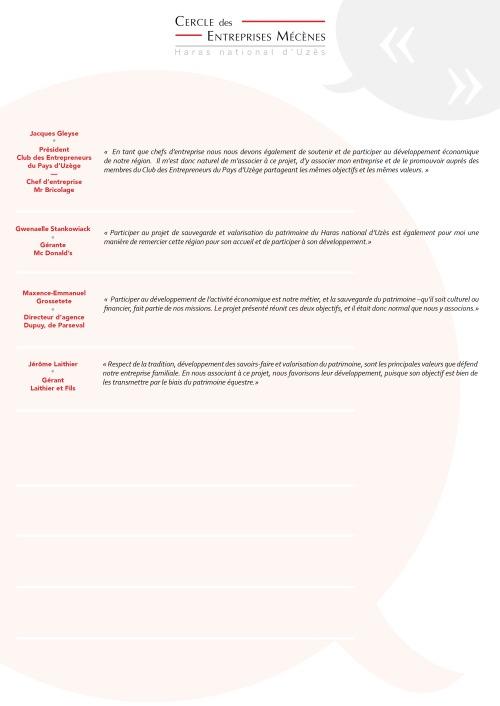 CEM-Uzes-témoignages