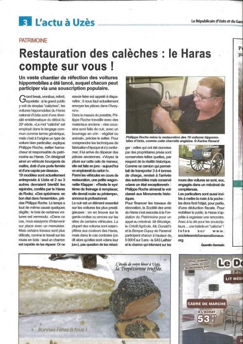 Article_Républicain_24_12_2015