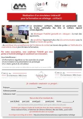 bulletin-soutien-simulateur-5